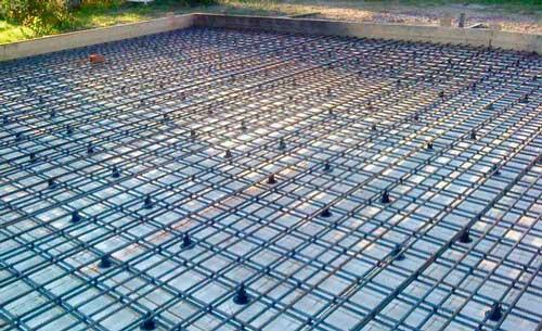 kak-rasschitat-kubaturu-betona-na-fundament