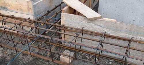 kak-rasschitat-kubaturu-fundamenta-lentochnogo-kalkulyator
