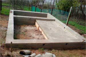 kakoy-fundament-luchshe-sdelat-pod-banyu