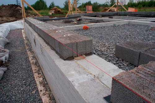 kakoy-fundament-pod-dom-iz-keramzitobetonnyh-blokov