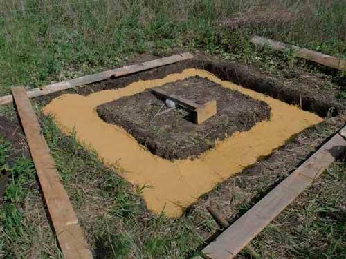 lentochnyy-fundament-poshagovaya-instruktsiya-2
