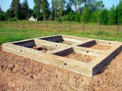 lentochnyy-fundament-poshagovaya-instruktsiya-foto