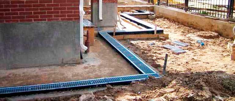 otvod-vody-ot-fundamenta-doma