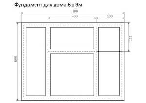plan-fundamenta-chertezh-kak-nachertit