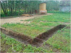 plan-fundamenta-lentochnogo-chertezh-2