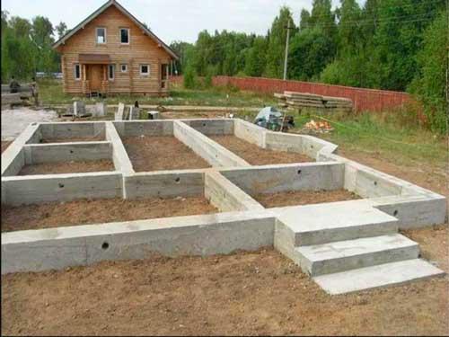 plan-fundamenta-lentochnogo-chertezh-6