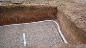 plan-kotlovana-pod-fundament-chertezh