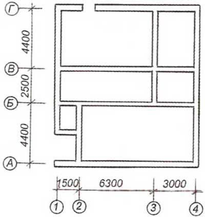 plan-monolitnogo-fundamenta-chertezh