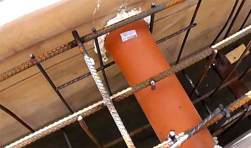 poshagovaya-instruktsiya-armirovaniya-lentochnogo-fundamenta