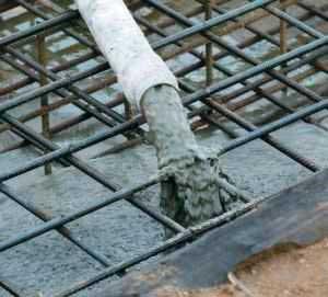 raschet-massy-betonnoy-plity