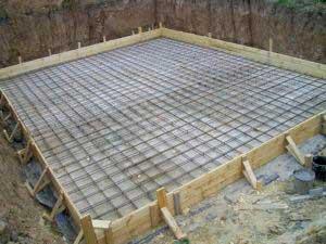 raschet-vesa-betonnoy-plity