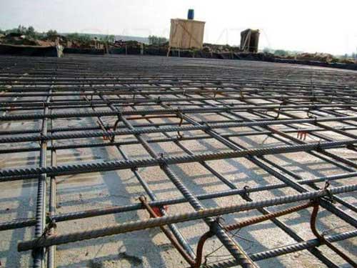 rasschitat-kubaturu-betona-na-fundament-kalkulyator-onlayn