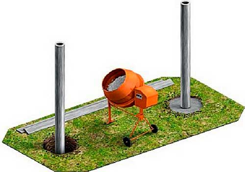 rasschitat-kubaturu-fundamenta-kalkulyator-3