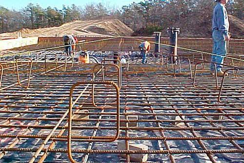 rasschitat-kubaturu-fundamenta-kalkulyator-6