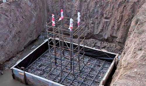 sbor-nagruzok-na-kolonnu-fundamenta-primer