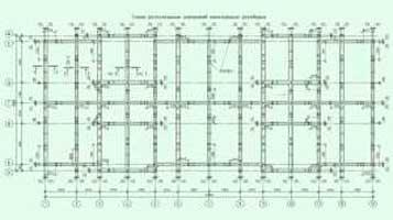 shema-monolitnogo-rostverka