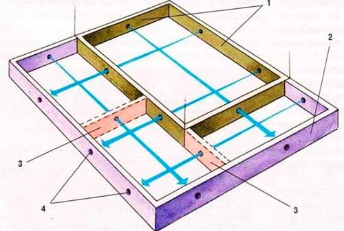 shema-ventilyatsionnyh-otverstiy-v-fundamente