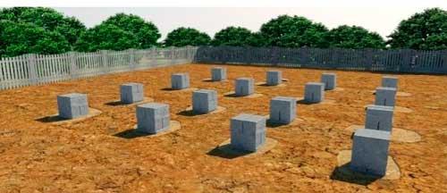 stolbchatyy-fundament-pod-dom-iz-keramzitobetonnyh-blokov
