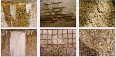 antikorroziynaya-zashchita-fundamenta