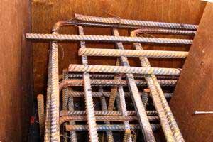 armirovanie-uglov-lentochnogo-fundamenta-doma