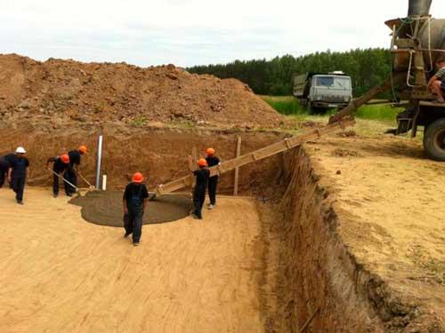 betonnaya-podgotovka-pod-fundament-snip