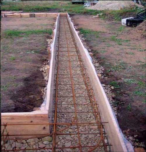 betonnaya-podgotovka-pod-monolitnyye-fundamenty