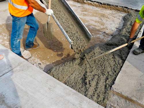 enir-ustroystvo-betonnoy-podgotovki-pod-fundamenty