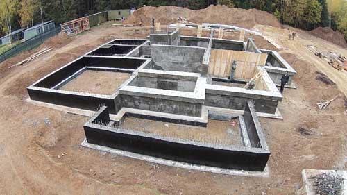 fundament-pod-tsokolnyy-etazh