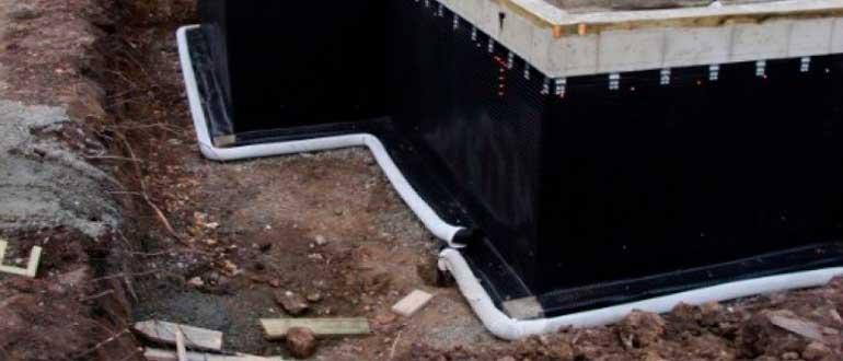 kak-sdelat-fundament-esli-blizko-gruntovye-vody