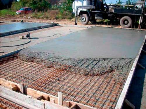 kakaya-marka-betona-luchshe-dlya-fundamenta