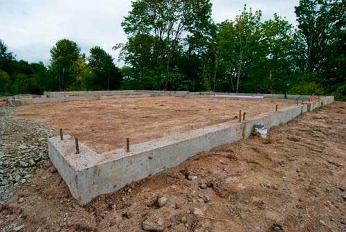 kakoy-beton-luchshe-dlya-fundamenta-doma-2