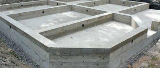 kakoy-beton-luchshe-dlya-fundamenta-doma