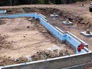 kakoy-beton-luchshe-dlya-lentochnogo-fundamenta
