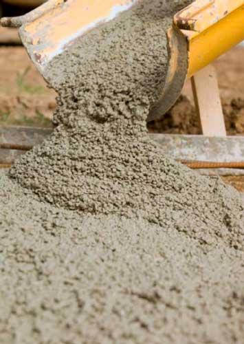 kakoy-beton-luchshe-dlya-monolitnogo-fundamenta