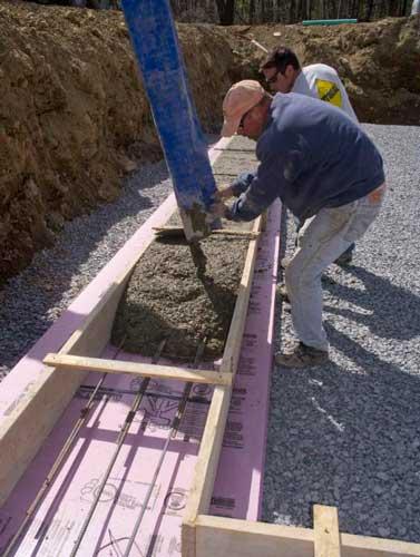 kakoy-beton-luchshe-ispolzovat-dlya-fundamenta