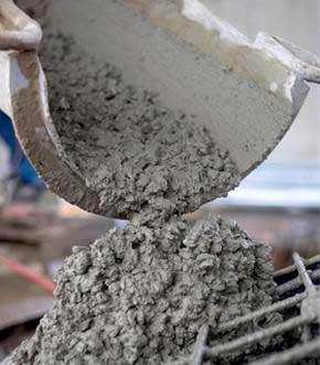 kakoy-beton-luchshe-ispolzovat-dlya-lentochnogo-fundamenta