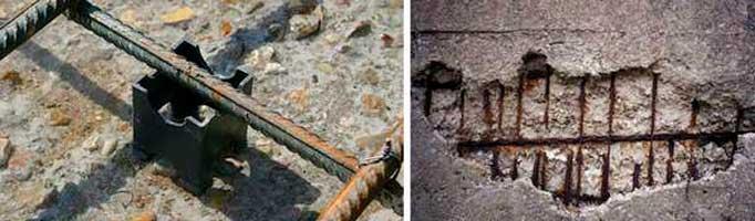korroziya-armatury-v-betone