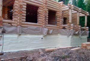 nuzhno-li-uteplyat-fundament-doma-snaruzhi