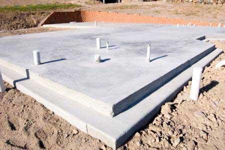 plitnyy-fundament-doma-plyusy