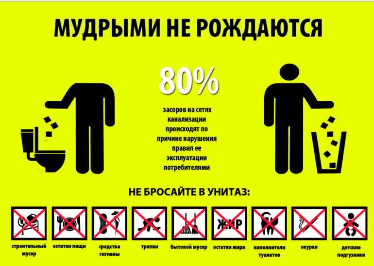 pravila-polzovaniya-kommunalnoy-kanalizatsiey