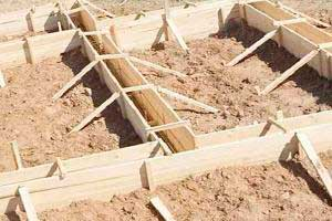 pravilnaya-opalubka-fundamenta