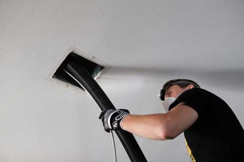tehnicheskoe-obsluzhivanie-i-remont-sistem-ventilyatsii