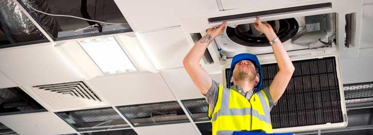 tehnicheskoe-obsluzhivanie-sistem-ventilyatsii-i-konditsionirovaniya-vozduha