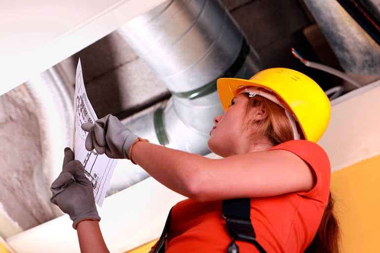 tehnicheskoe-obsluzhivanie-sistem-ventilyatsii-i-konditsionirovaniya