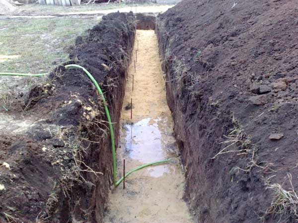 ustroystvo-betonnoy-podgotovki-pod-fundament