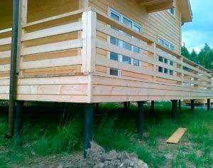 vysokiy-uroven-gruntovyh-vod-kakoy-fundament-sdelat-2