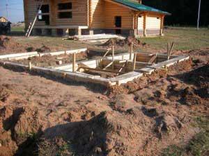 vysota-fundamenta-pod-banyu