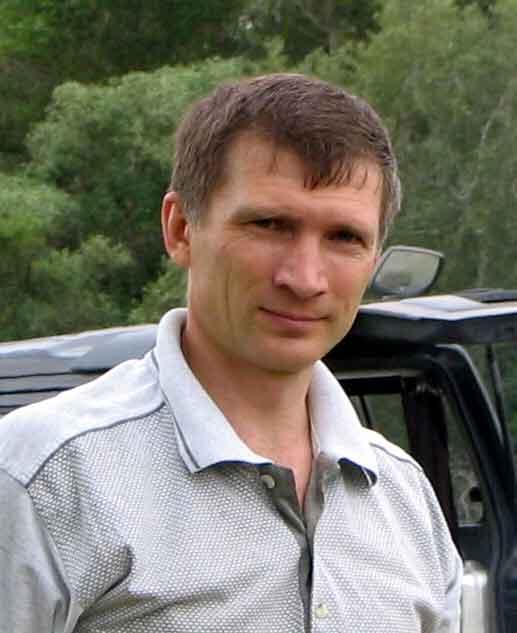 Aleksandr-Efremov