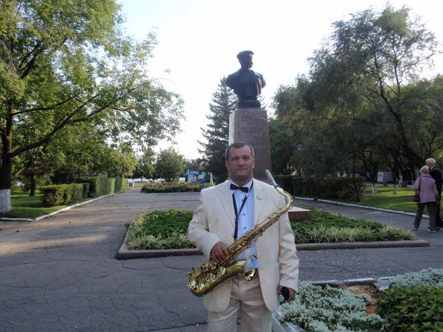 Andrey-Anatolevich