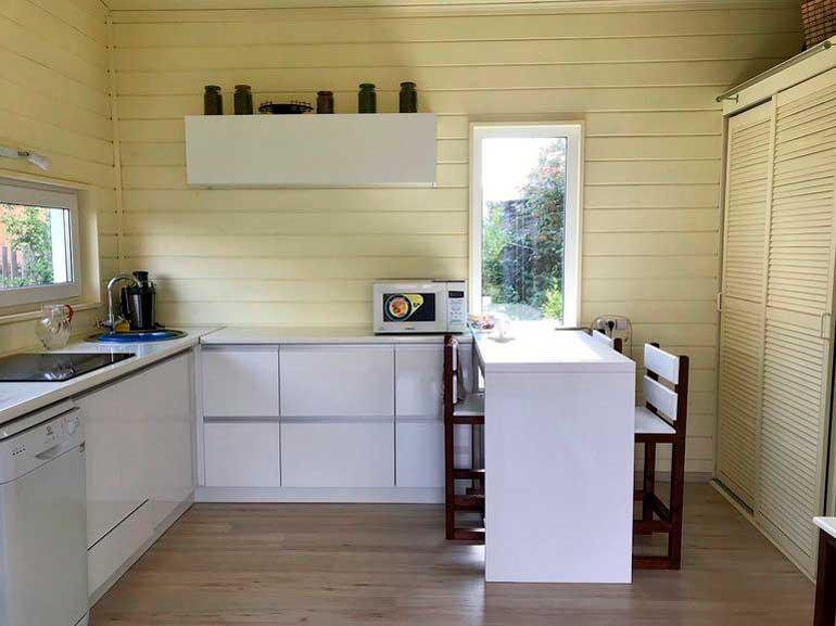 doma-po-norvezhskoy-tehnologii-proekty